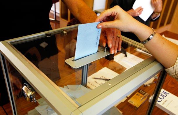 30.03.2014 yerel seçim sandık görevlileri ne kadar ücret alacak 30 Mart 2014
