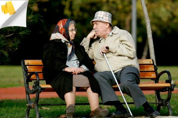 11 Nisan 2013'te Erken Emeklilik Yasası'nda ne oldu?