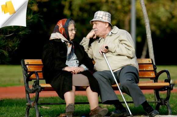 Yeni malulen emeklilikte son durum