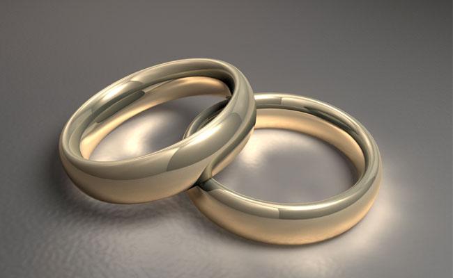 SGK, hileli boşananlara karşı çözümü buldu!