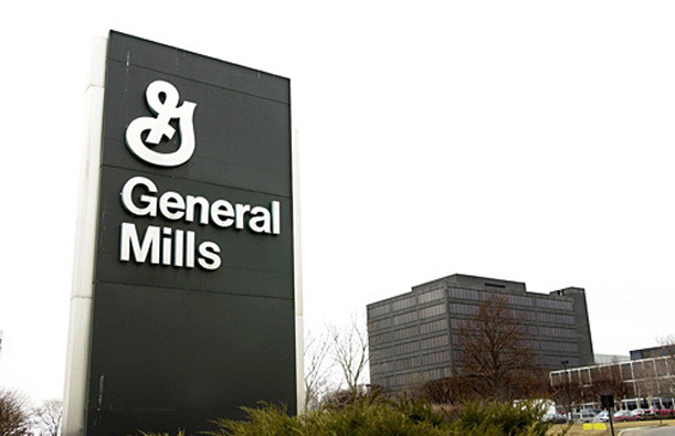 general mills case This case study with general mills concluded with 75% of general mills mentees indicating that the knowledge, skill and support they received through the menttium 100 program positively contributed to their satisfaction in their current role within the organization.