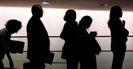 2014 yılı yeni işsizlik maaşı alma şartları