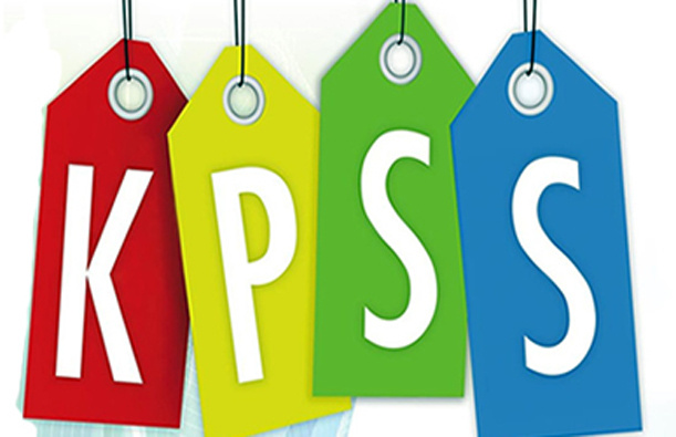 KPSS-2013 sonuçları bugün açıklanıyor mu?