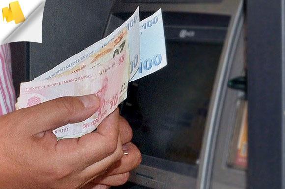 2013 YDS ücretleri hangi bankalara yatırılacak?