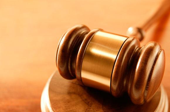Adli yargı sınav giriş belgeleri burada