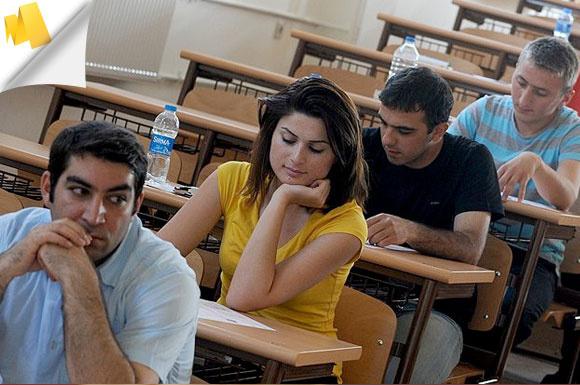 KPSS A Grubu ve Öğretmenlik başvuru kılavuzu