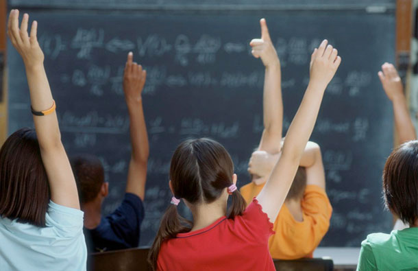 Okullar ne zaman açılacak? 2014-2015 eğitim yılı