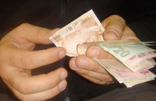 Memura erken maaş müjdesi!