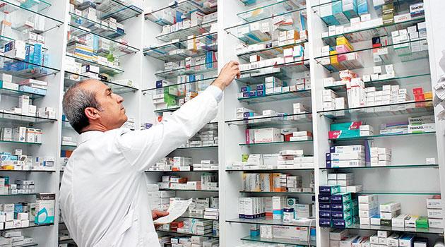 Binlerce hastanın aradığı ilaç üretilecek!