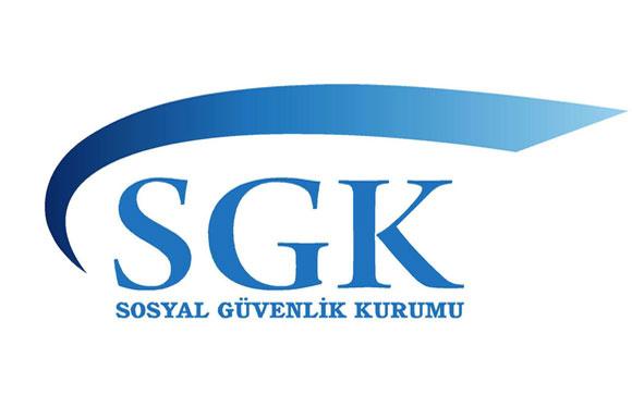 SGK görevde yükselme sınavı açacak!