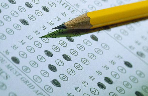 Gelir uzman yardımcılığı sınav sonuçları