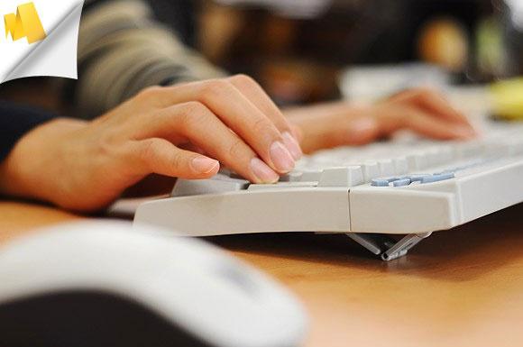 KİT'lerdeki sözleşmeli personelin kadro talebi