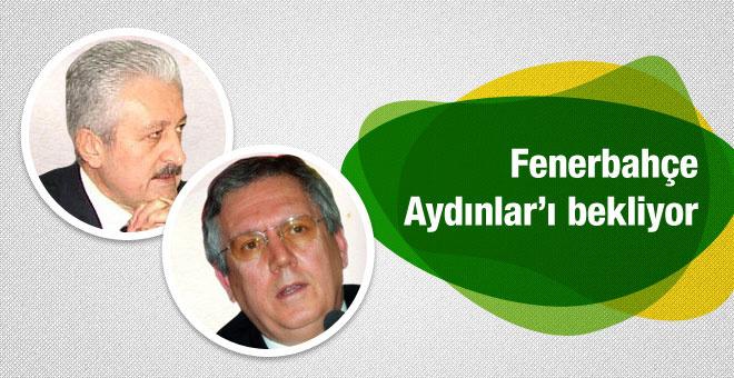Fenerbahçe'de 45 milyon euro bilmecesi
