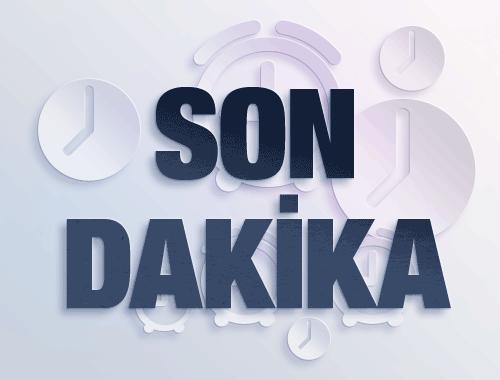 Ankara'da patlama 2 polis şehit iddiası