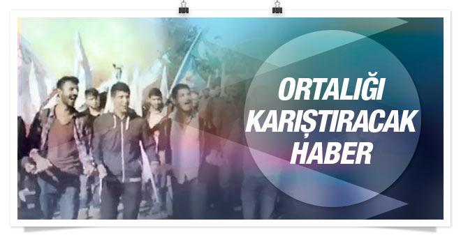 NYT'den AK Parti'yi kızdıracak Türkiye değerlendirmesi