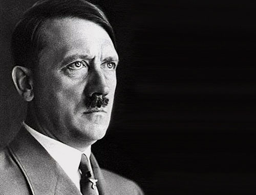 the short term significance of adolf hitler Adolf hitler, one of the worst dictators ever if not the worst in recorded human history, was responsible for 60 to 85 million deaths during the wwii as he had triggered the conflict his name brings connotations of murder, misery, warfare, holocaust and the attempted extermination of the jews and other minorities.