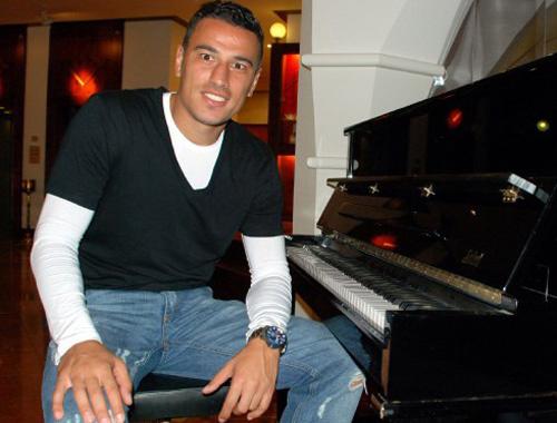 Çağdaş Atan'ın Beşiktaş pişmanlığı