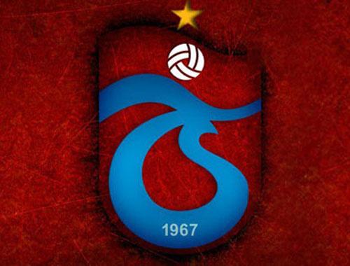 Trabzonspor FIFA'ya gidiyor