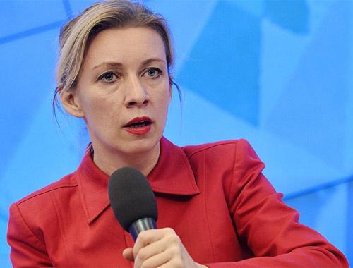 Rusya bu kez Fuat Avni yalanına sarıldı