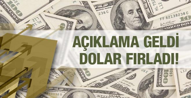 Dolar kuru ne kadar oldu çeyrek altın fiyatları bugün