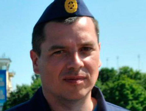 Düşen Rus uçağının pilotundan intikam mesajı!