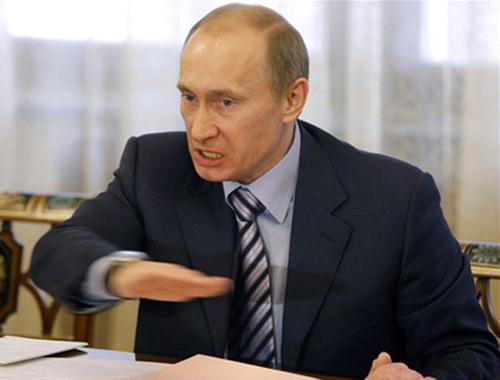 Rus operatörleri Belarus'u da etkileyecek