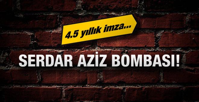 Fenerbahçe'ye Bursaspor'dan bir yıldız daha!