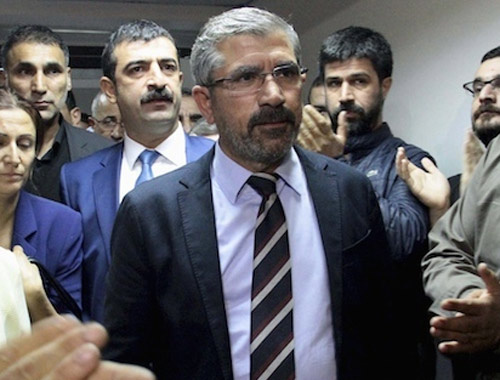 Tahir Elçi kimdir? Elçi'nin çok tartışılan PKK sözleri