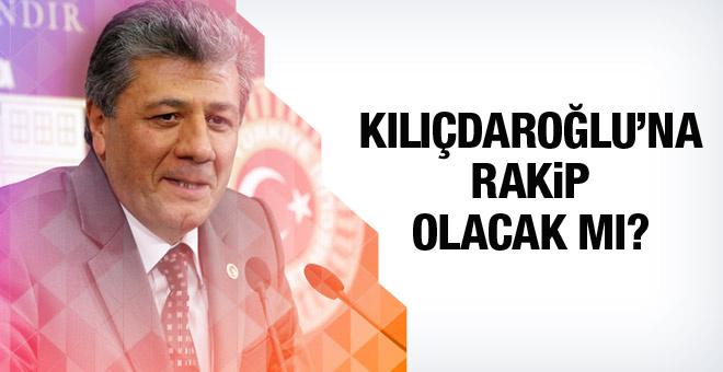 CHP'de seçim sonrası ilk adaylık sinyali!