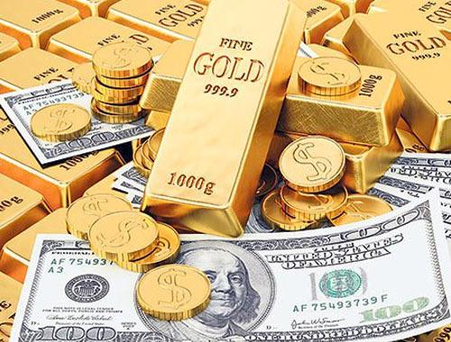 Dolar kuru bugün altın fiyatları son durum 30 Kasım