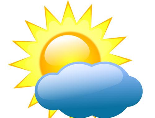 sydney ortalama hava durumu - photo#28