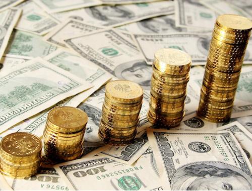 Dolar kuru 2018'e girdiğimizde ne olacak?