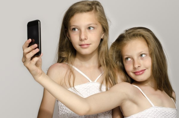 photo of girls йобс № 37457