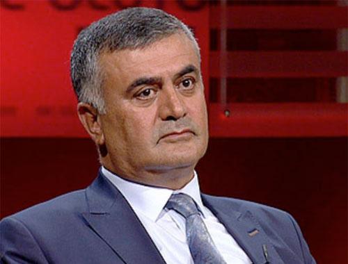Adil Gür'den HDP bombası! İşte HDP'nin son durumu