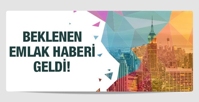 Emlak şampiyonu şehirler listesi açıklandı!