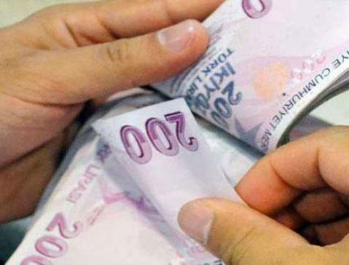 Kredi ve kredi kartı borcu yapılandırma daha az ödemek mümkün!