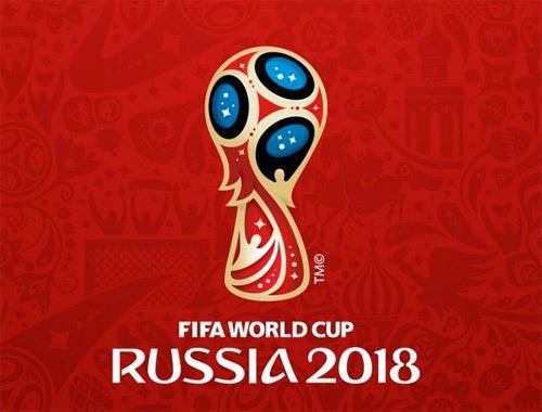 Dünya Kupası elemelerinde günün sonuçları!