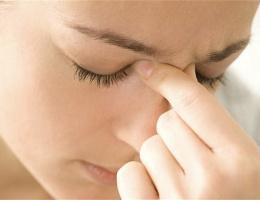 Migren nasıl geçer işte migreni tetikleyen durumlar!