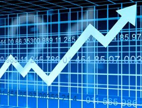 Borsa güne nasıl başladı 3 Ekim 2016 son durum
