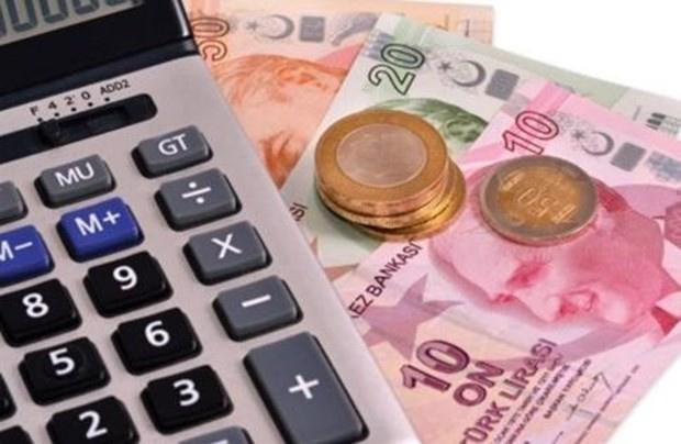 Memur ve emekli zammı Ocak 2017'de kim ne kadar maaş alacak?