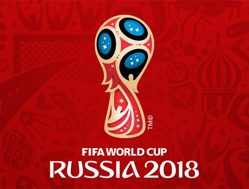 Dünya Kupası heyecanı sürüyor