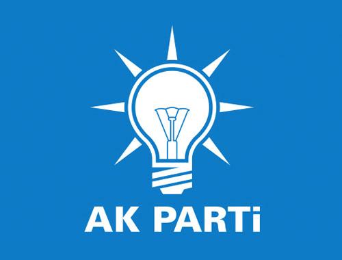 Başkanlık anketi sonuçları AK Parti'nin 2 numarası açıkladı