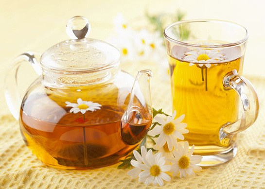 Bitki çayları (Hangi bitki çayı neye iyi gelir)