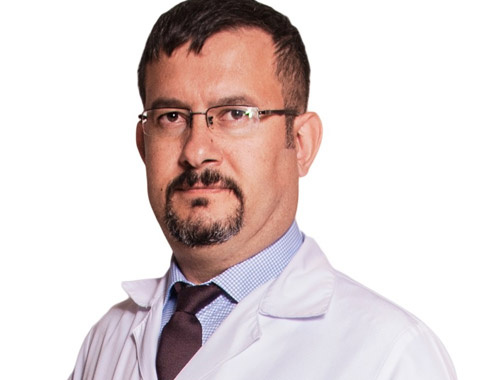 Tiroid kanseri belirtileri neler tedavisi nasıl?