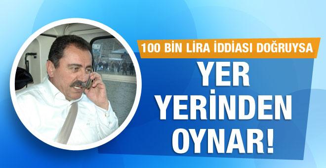 Yazıcıoğlu'nun ölümüyle ilgili en ciddi iddia doğruysa...