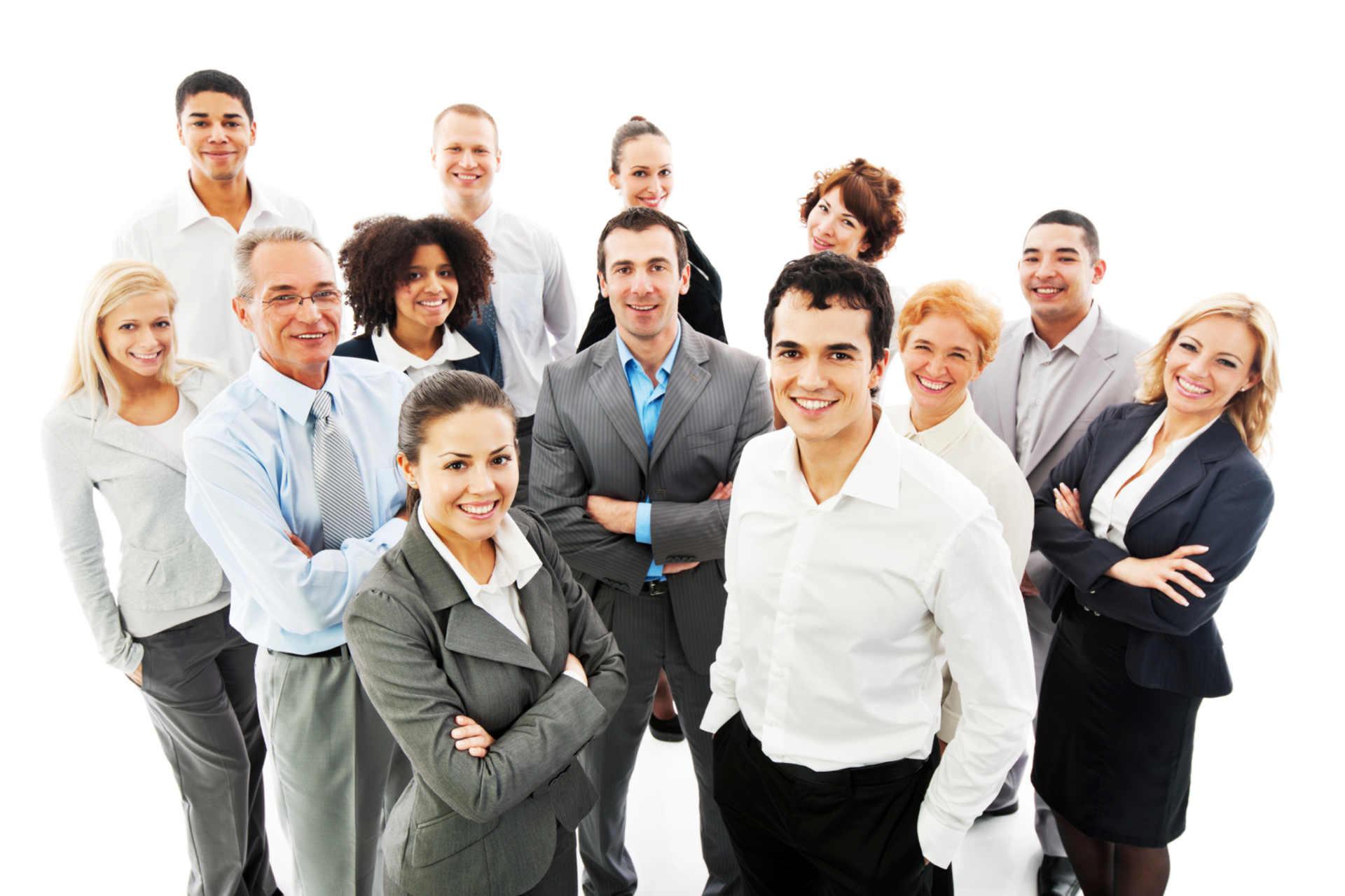 O sektörde 12 bin kişiye iş imkanı