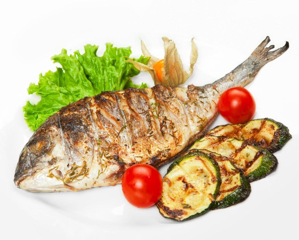 Konserve Ton Balığı Civa İçerir mi, Sağlıklı mı