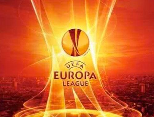 UEFA Avrupa Lig 5. hafta programı