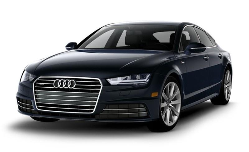 Hangi otomobil ne kadar oldu yeni fiyat listesi