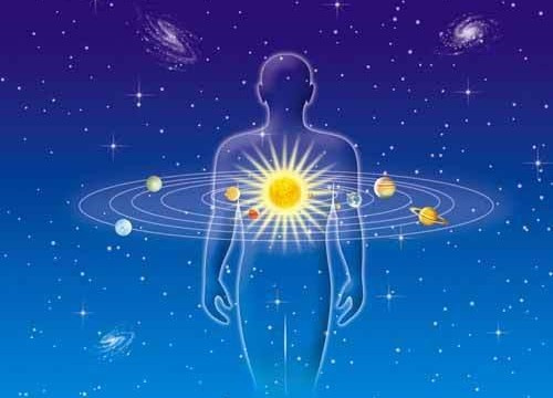 Astrologların 2017 kehanetleri Erdoğan´ın doğduğu gün...